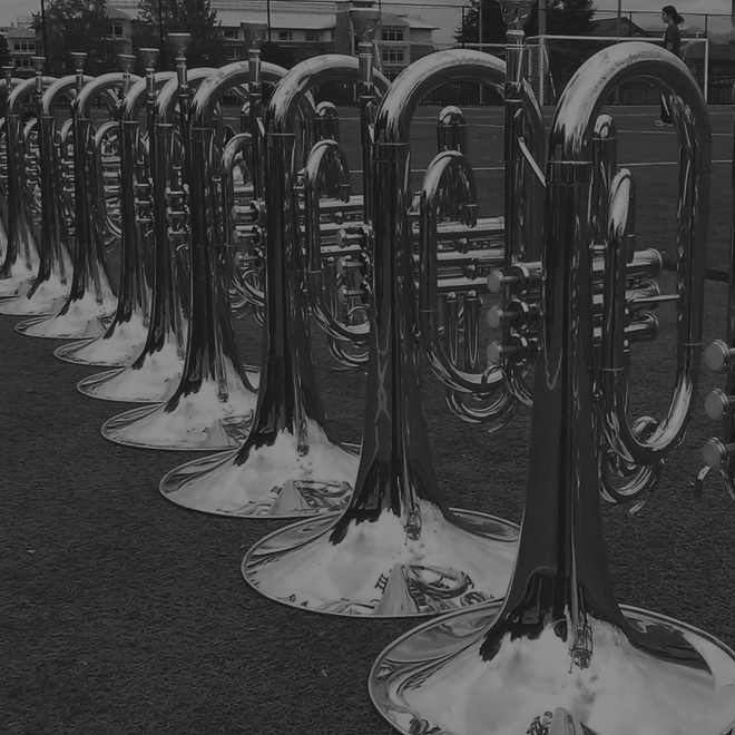 Atlanta Public Schools Discontinue Music Programs and Fire Music Teachers Without Warning