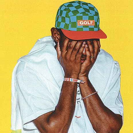 Australian Activists Want to Deny Tyler, The Creator a Visa