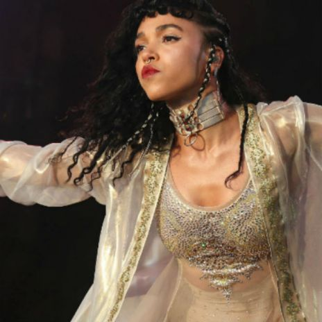 Here Are Glastonbury Performances From FKA twigs, Chemical Brothers, deadmau5 and Jessie Ware