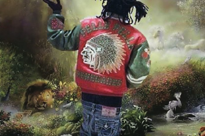 Chief Keef – See You Later