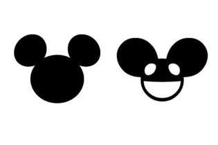 Deadmau5 and Walt Disney Resolve Mouse Head Dispute