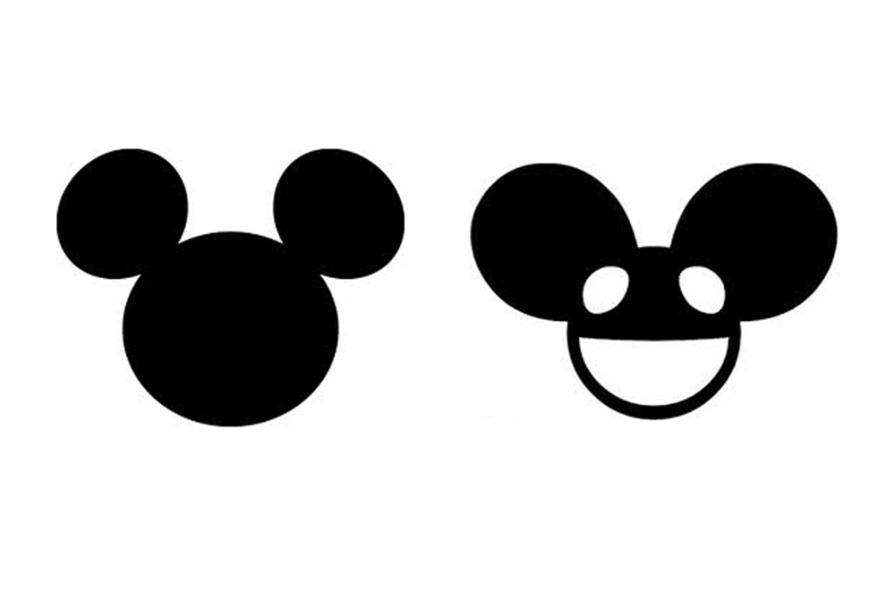 deadmau5 and walt disney settle mouse ears legal dispute