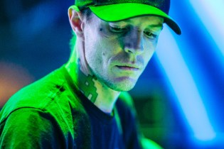 "Deadmau5 thinks Jack Ü and Justin Bieber's ""Where Are Ü Now"" is ""Sh*t"""