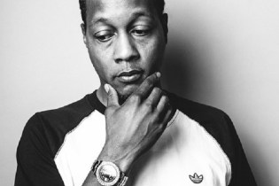 "DJ Quik Remixes Rihanna's ""B*tch Better Have My Money"""