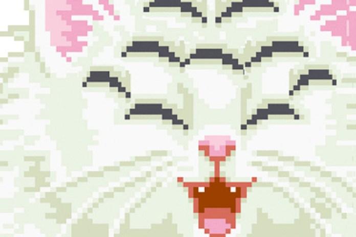 Doja Cat - 8th