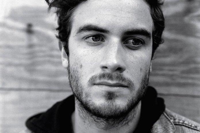 Download Nicolas Jaar's New Album 'Pomegranates' for Free