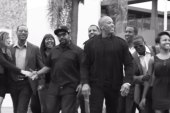 Dr. Dre, Ice Cube and Suge Knight Sued for Hit-And-Run Death