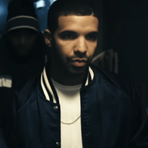 """Drake & Nas Star in Sprite's """"Obey Your Verse"""" Commercial"""