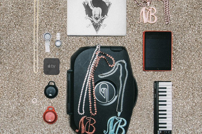 Essentials: T-Pain