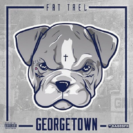Fat Trel featuring Wale & Rick Ross - BRRRR (Produced by Cool & Dre)