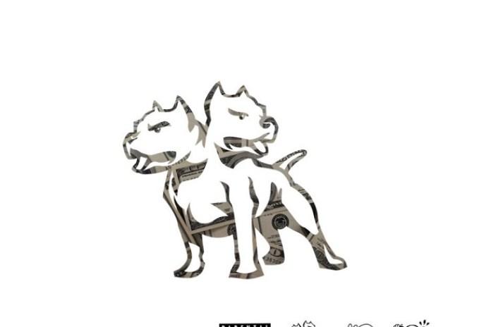 FatKidsBrotha featuring Key! & Jace - Money