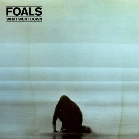 Foals Announce Fourth Album 'What Went Down'