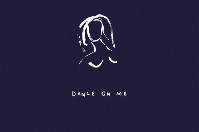 GoldLink - Dance On Me