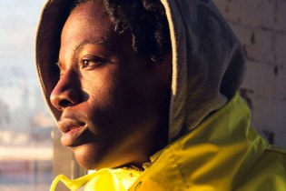 Joey Bada$$ to Host a Festival Benefit to Honor Capital STEEZ