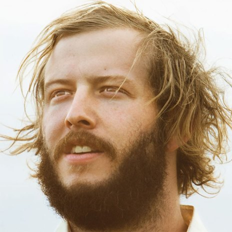 Justin Vernon of Bon Iver Is Not Feeling Apple and Music Streaming Services