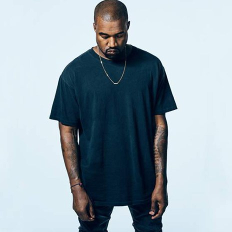 Kanye West Addresses Rumors, Accusations and Family Life