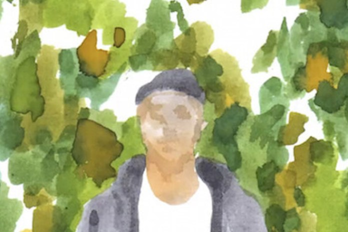"Watch Kool A.D.'s New Animated Video for ""Hickory"""