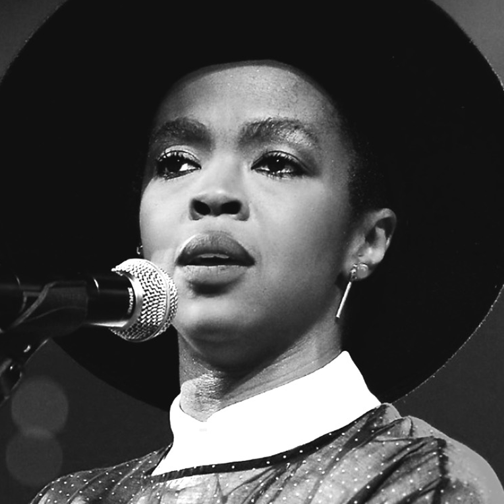 "Lauryn Hill Covers Nina Simone's ""Feeling Good"""