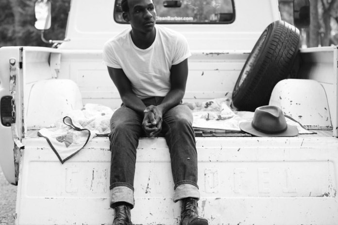 Leon Bridges -- Smooth Sailin'