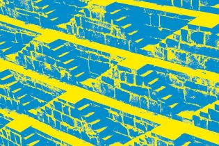 Listen to Four Tet's New Album 'Morning/Evening' In Its Entirety