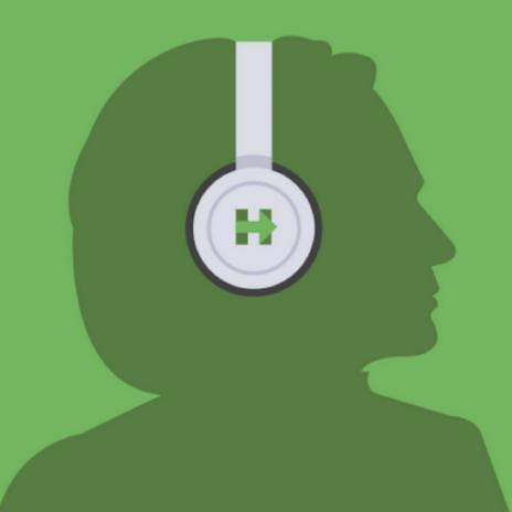 Listen to Hillary Clinton's Spotify Playlist