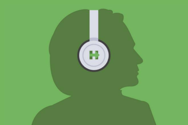 listen to hillary clintons spotify playlist