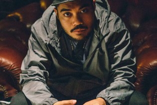 Listen to Three New Mr. Carmack Tracks