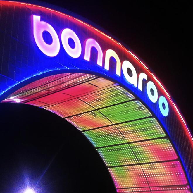 Live Stream the Bonnaroo 2015 Performances Here