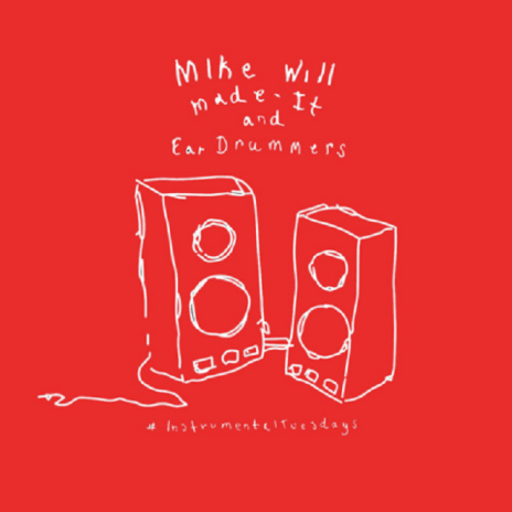 Mike WiLL Made-It Releases '#InstrumentalTuesdays Pt.3'