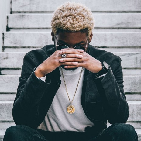 OG Maco Isn't Impressed with Travi$ Scott's New Single