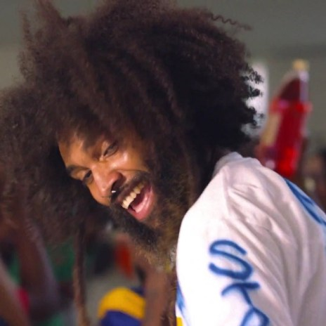 OverDoz. featuring Pharrell - Last Kiss