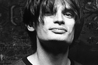 Radiohead Member Jonny Greenwood Discusses the Band's Forthcoming Album