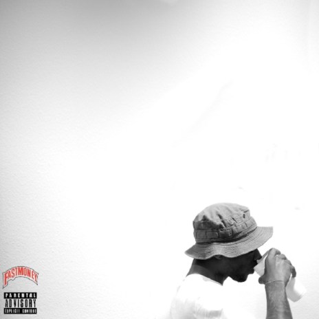 RetcH - Finesse The World (Mixtape)