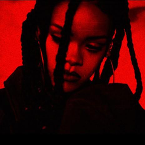 Rihanna - B*tch Better Have My Money (Curtis Heron & Misogi Remix)