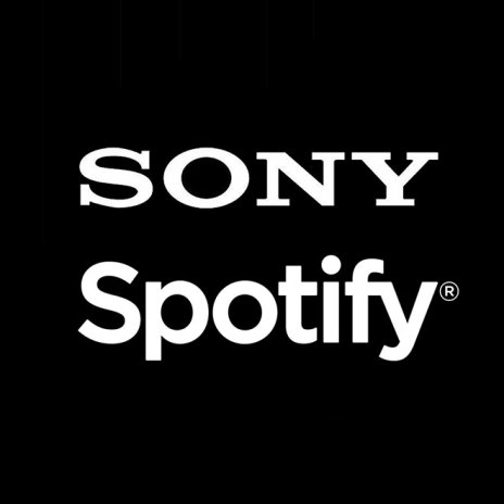Sony Accused of Withholding Spotify Earnings From Artists in Lawsuit