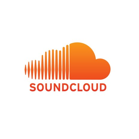 SoundCloud Will Enforce a 24-Hour Streaming Limit