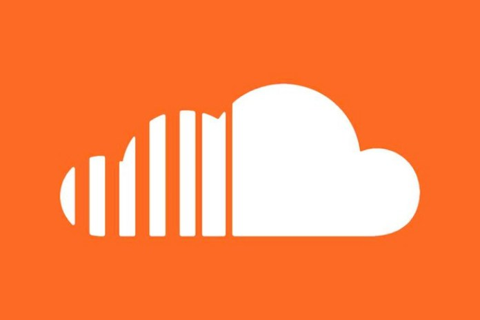 SoundCloud Strikes Royalties Deal With 20,000 Record Labels