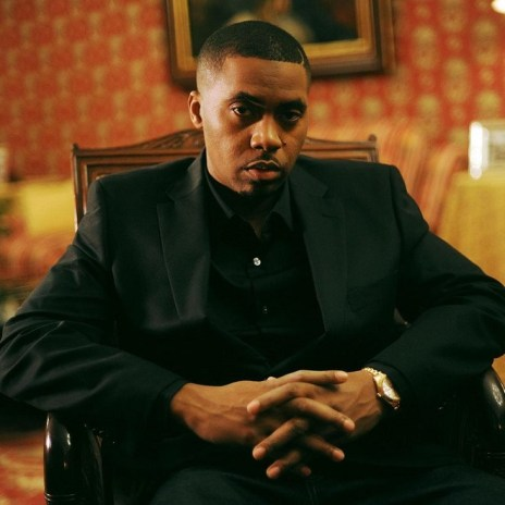 Sprite Bottles & Cans Will Feature Lyrics From Nas, Drake, Biggie & Rakim