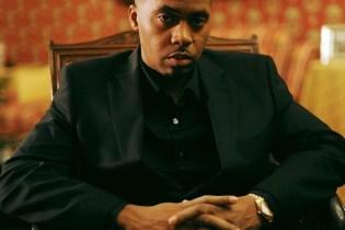 Sprite Bottles & Cans Will Feature Lyrics From Nas, Drake, Biggie & Rakim