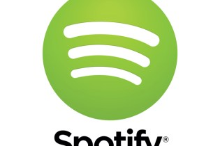 Spotify Raised Over Half A Billion Dollars in Latest Round of Funding