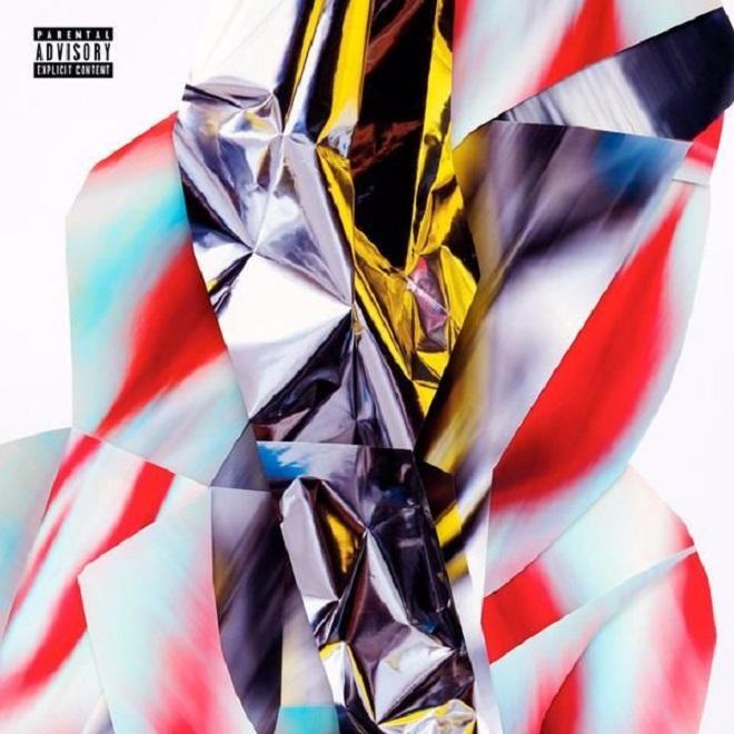 Stream Cory Jreamz's 'Brando' Mixtape, featuring Eric Dingus & Nightizm