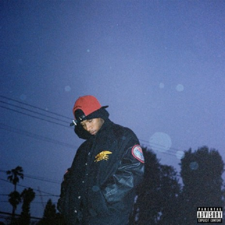 Stream & Download Tory Lanez & WEDIDIT's 'Cruel Intentions' EP