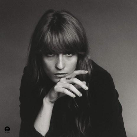 Stream Florence + the Machine's New Album 'How Big, How Blue, How Beautiful'