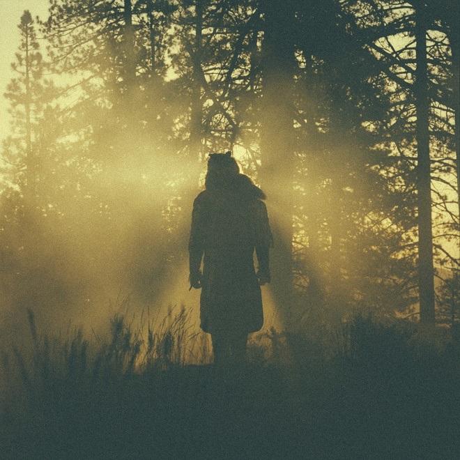 Stream Thundercat's 'The Beyond/Where the Giants Roam' EP