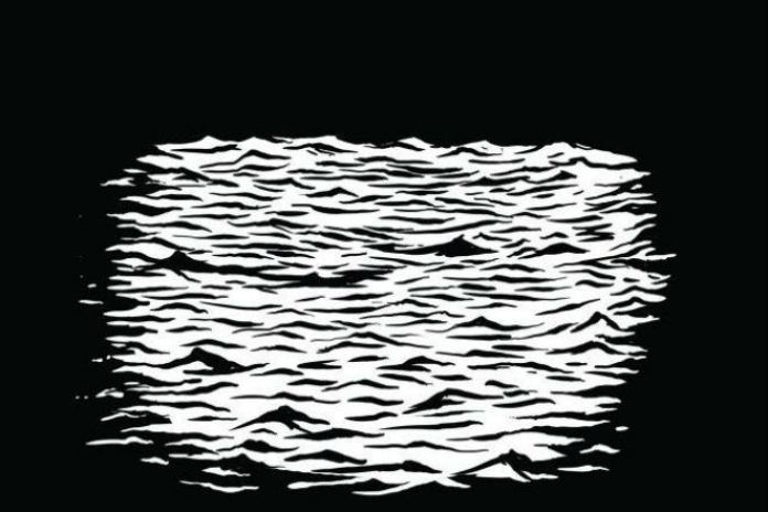 Stream Vince Staples' Debut Album 'Summertime '06' In Its Entirety