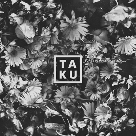 Ta-ku featuring αtu - Long Time No See (Ekali Remix)