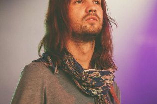 Tame Impala's Label Sued for Withholding Royalties
