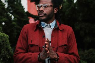 The Art of Individuality with Jesse Boykins III