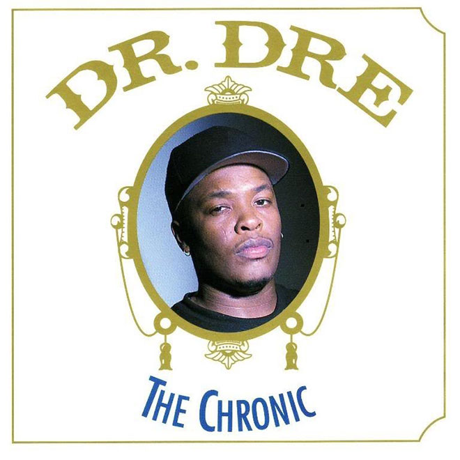 the chronic by dr dre will make its streaming debut on apple music