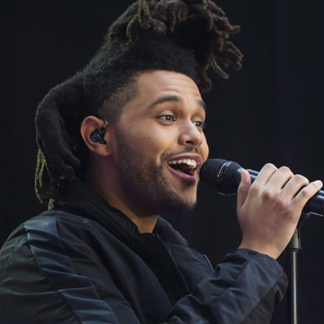 """Watch The Weeknd Perform """"The Hills"""" In Toronto"""